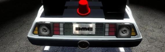 dmc_time_machine_v1.zip