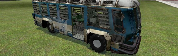 borderlands_bus_v3.zip