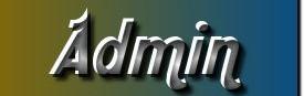 evolve_admin_mod.zip