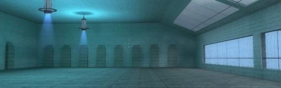 stm_undergroundhq3.zip