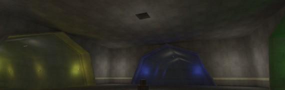 fw_4_tunnel_v2.zip