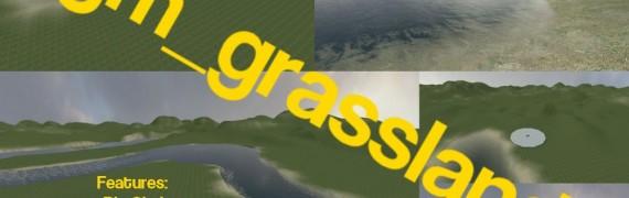 gm_grassland.zip