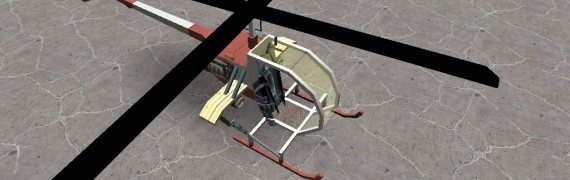 gm_airfieldbuild_v1.zip