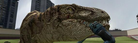 t-rex.zip