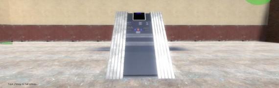 ravens_design_dispenser_v1.zip