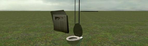 toiletcar.zip