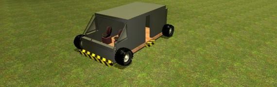 cargo_car.zip