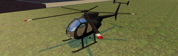 realistic_helicopter_v2.zip