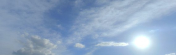 sky_lazyday01_hdr.zip