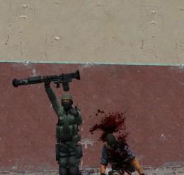 supergun.zip For Garry's Mod Image 1