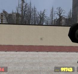 supergun.zip For Garry's Mod Image 2