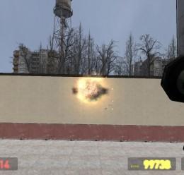 supergun.zip For Garry's Mod Image 3