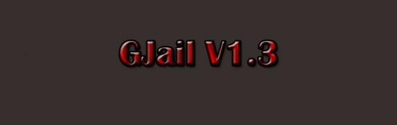 gjail_1.3.zip
