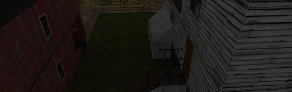 Land of The Dead_FarmHouse