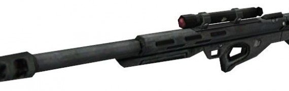 hl2_beta_sniperrifle_crossbow_