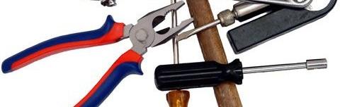 garrys_mod_tools.zip