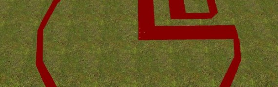 gm_little_flatgrass_boardlink.