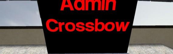 admin_crossbow.zip