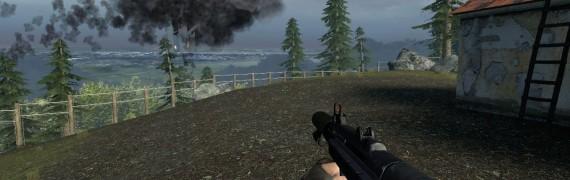 halo_3_odst_smg_+_pistol_prop.