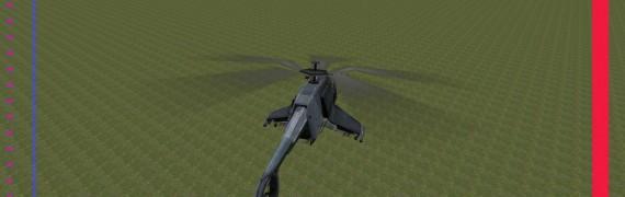 flyable_combine_helicopter.zip
