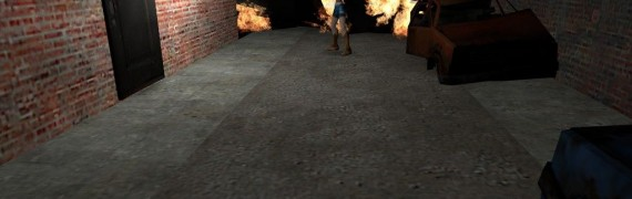resident_evil_2_streets_beta.z