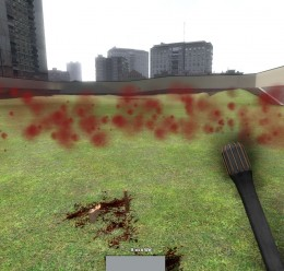 Necromancer's Wand For Garry's Mod Image 3