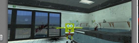 spongebob_player_model.zip