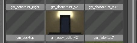 gm_easy_build_v2.zip
