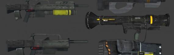 starshiptroopers_weapons.zip