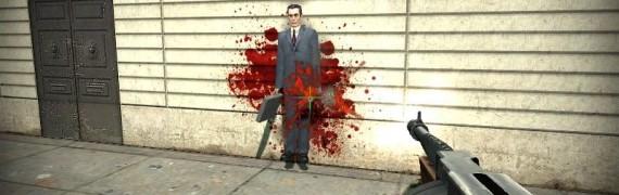 Mafia Sweps part 2