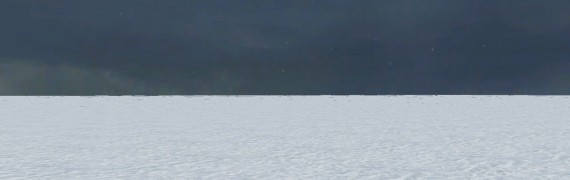 gm_emptydesert_snow.zip