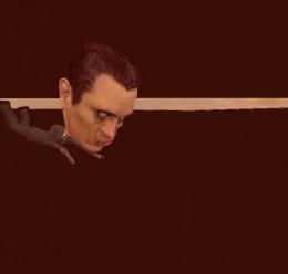 gfish.zip For Garry's Mod Image 2