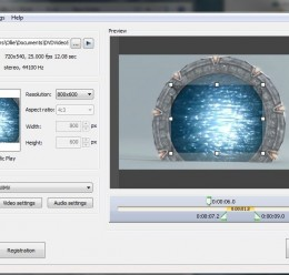 Stargate EH Tutorial For Garry's Mod Image 3