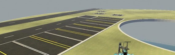 gm_flatgrass_airport.zip