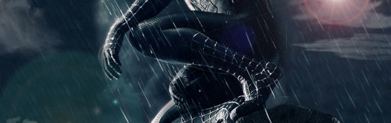 Spiderman background adon
