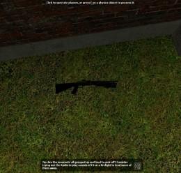 jbs_ttt_extra_guns.zip For Garry's Mod Image 3