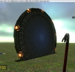 chat_gate.zip For Garry's Mod Image 3