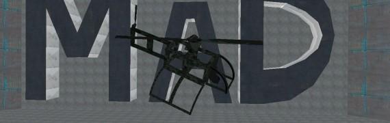 marxman's_helicopter.zip