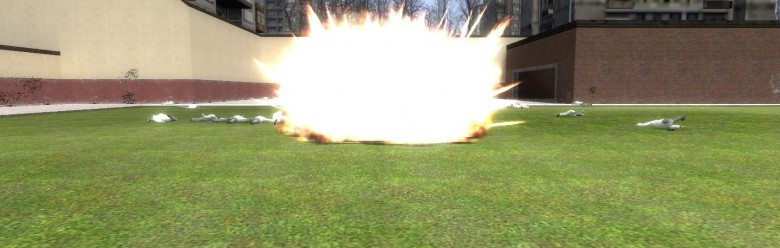 rapid_fire.zip For Garry's Mod Image 1
