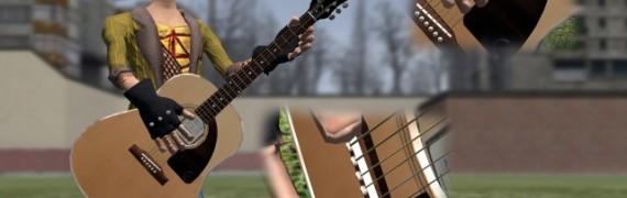 acousticguitar.zip