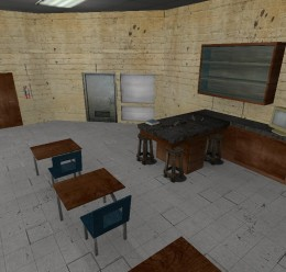 chem_lab.zip For Garry's Mod Image 2