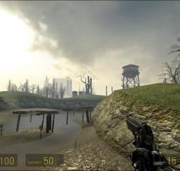 pistols.zip For Garry's Mod Image 1