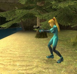 zs_samus_paralyzer.zip For Garry's Mod Image 3
