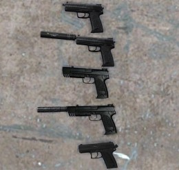 saatanan's_hk_weapon_pack.zip For Garry's Mod Image 3