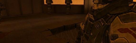 kill_breen_wasteland_mission.z