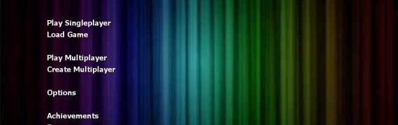spectrum_bg.zip