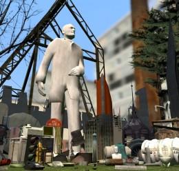 Half-Life2 Leak Props COMPLETE For Garry's Mod Image 2
