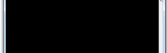 gmod_npc_creator.zip
