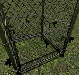 teleporting_cage_final.zip For Garry's Mod Image 2