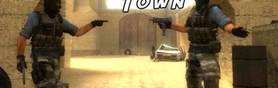 terrortown071209.zip